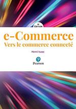 e-commerce  De la stratégie à la mise en oeuvre opérationnelle