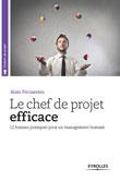 Livre gestion de projet