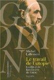ISBN: 9782251900018