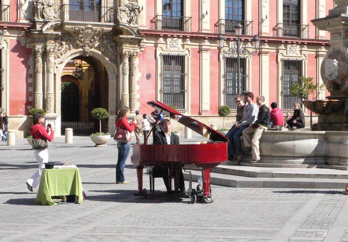 piano_voyageur
