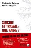 ISBN: 9782130576488