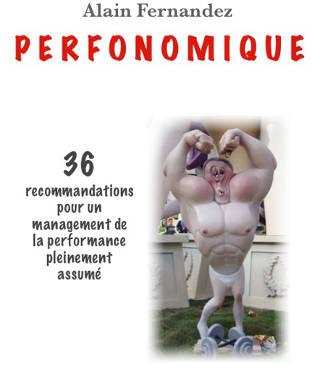 couverture perfornomique