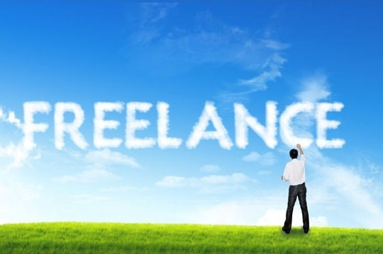 Devenir Freelance image (c) JDN