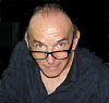 Alain Fernandez