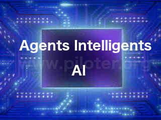 clavier retro
