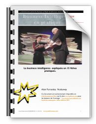 Guide de la Business intelligence