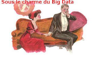 Big Data et Système d'information