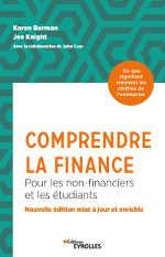 Finance d'entreprise 2013