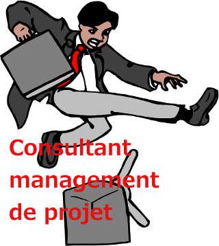 Humour consultant