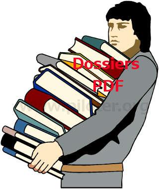 pdf gratuit management