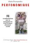 Perfonomique, e-book du management