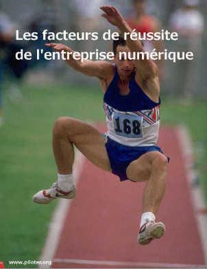 facteurs de réussite, métaphore sportive