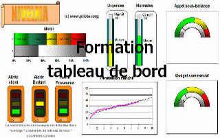 formations gratuites Excel