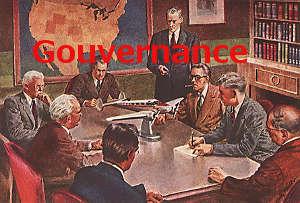 réunion travail direction