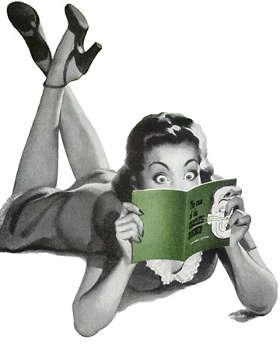 Lire plus vite