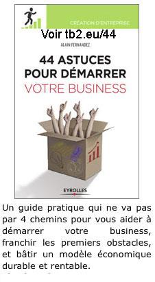 www.bourjois.fr