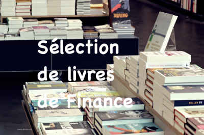 Livres Finances d'Entreprise