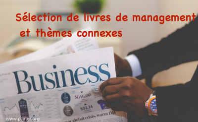 livres de management