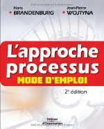 L'approche processus, mode d'emploi