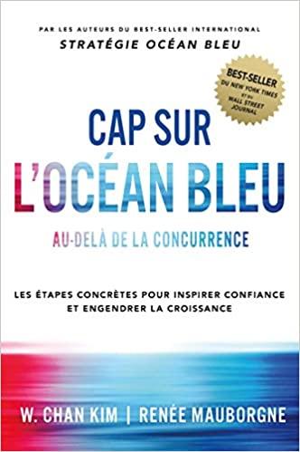 Cap Océan Bleu