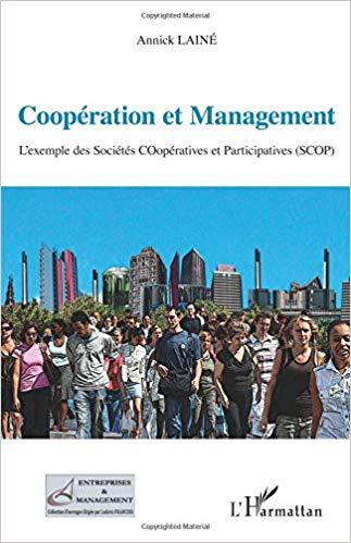 Coopération et Management