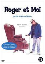 Roger et Moi de Michael Moore