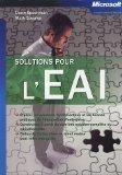 Solutions pour l'EAI