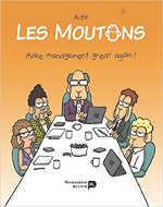 Les moutons Make management great again !