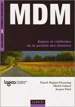 MDM: Enjeux et méthodes de la gestion des données
