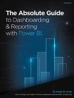 Analyse financière et reporting avec Excel