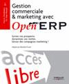 Tiny ERP-Open ERP : Pour une gestion d'entreprise efficace et intégrée