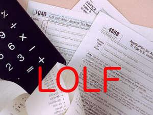 La Loi Organique relative aux Lois des Finances