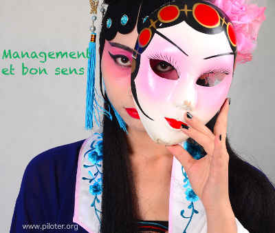 Management par le Bon Sens