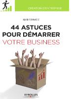 Livre 44 Astuces