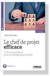 Guide pour chef de projet