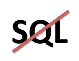 base NoSQL