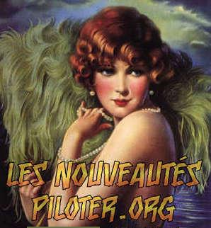 vintage fashion  les nouveautés piloter.org