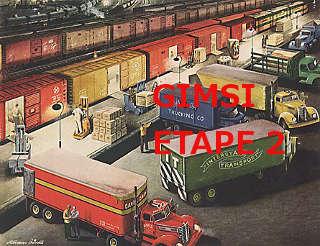 Illustration etape 2 procecessus critiques
