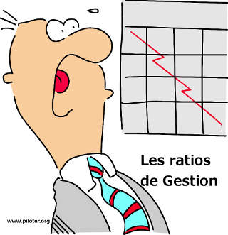 humour gestion