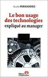 Tout savoir sur les technologies de l'information Lire la fiche, extrait et commentaires