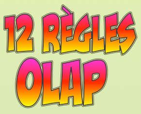 les 12 règles