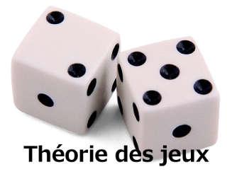 théorie des jeux