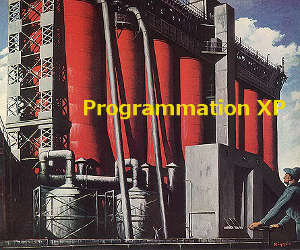 image industrielle