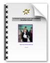 Les bonnes pratiques pour une conduite de projet réussie, PDF à télécharger