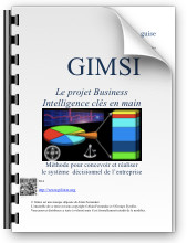 Projet Business Intelligence