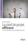 Introduction du chef de projet efficace
