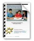 Les essentiels du chef de projet format pdf
