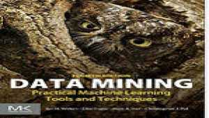 Data Mining Open Source