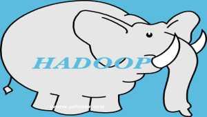 Définition Hadoop