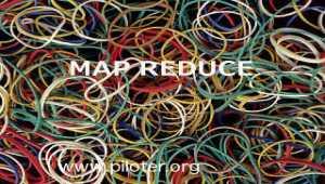 MapReduce, définition